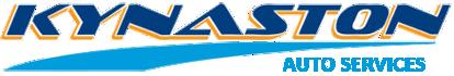 Kynaston Auto Services